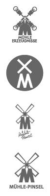 Значок Muehle