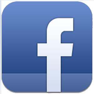Ссылка на Facebook