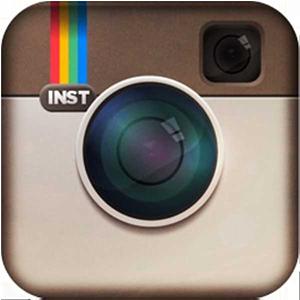 Ссылка на Instagram